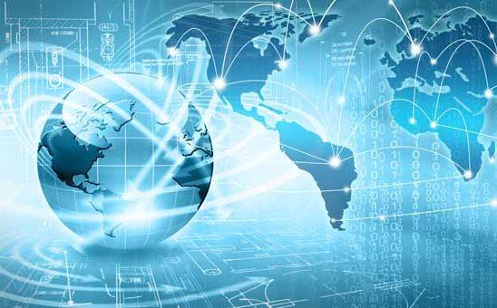 Dünyanın En popüler 25 Web Blogu