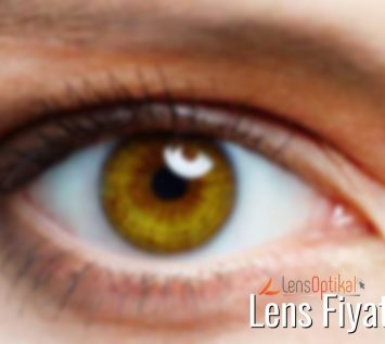 Lens Fiyatları