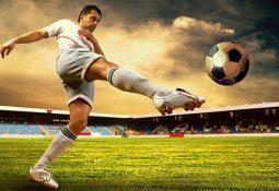 Futbolcu Nasıl Olunur