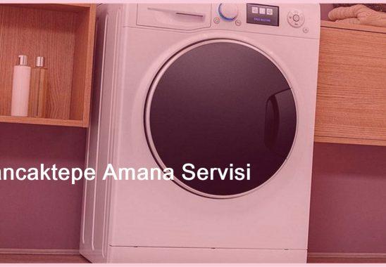 Sancaktepe Amana Servisi